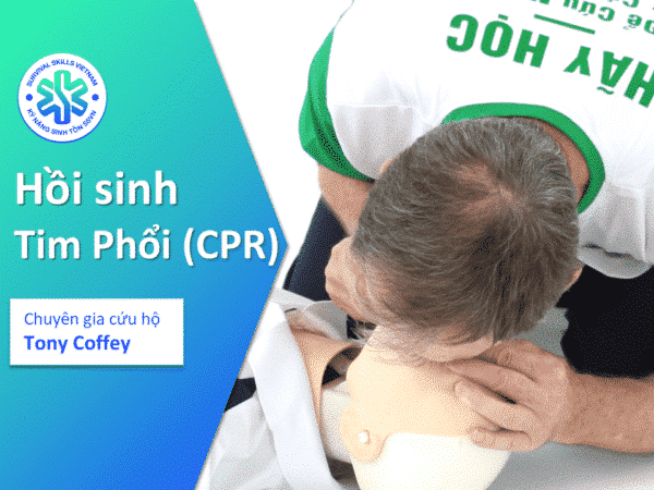 CPR ly thuyet